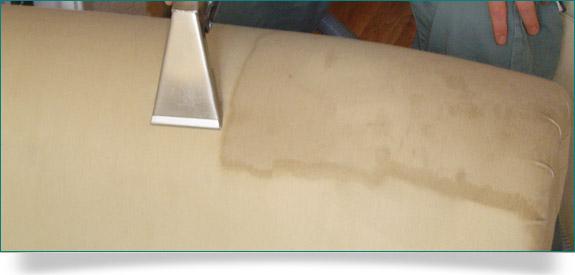 lavando-sofa4 LIMPEZA SOFA-