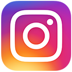 instagram Uncategorized  DOUTOR-CARPETE-