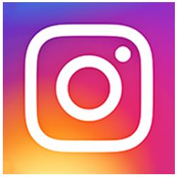 instagram  STARLINE BRASIL-