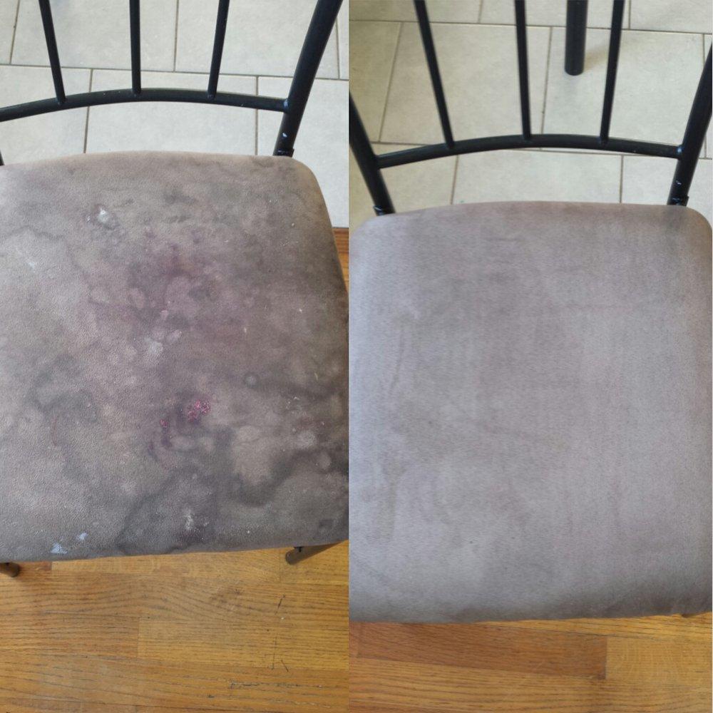 lavando-cadeiras LIMPEZA DE CADEIRAS-