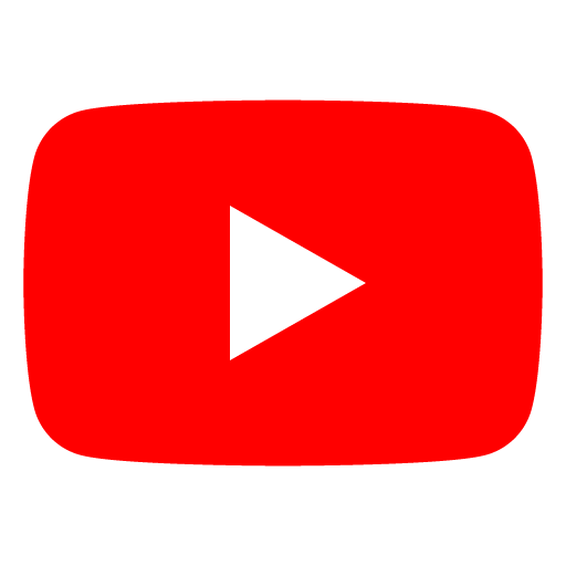 youtube DOUTOR CARPETE-