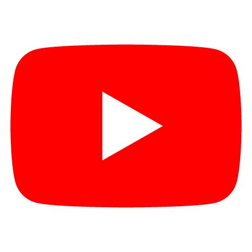 youtube  STARLINE BRASIL-